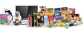 Logo Vinci gratis migliaia di premi e buoni spesa Despar e se ''Scatti'' vinci 1.500 euro in buoni spesa