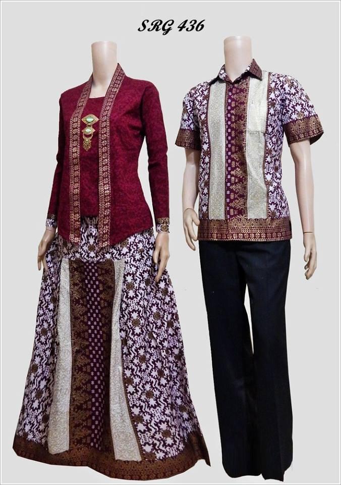 Baju Hamil Dan Baju Menyusui Cantik Toko Online Grosir
