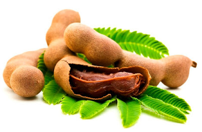 Resep Obat Batuk Herbal Paling Manjur