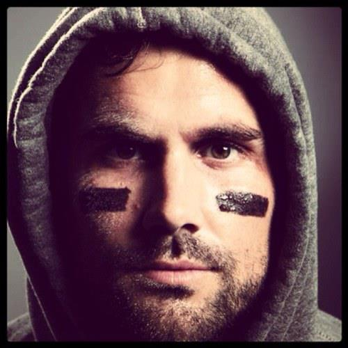 Matt Leinart wife, number, net worth, son, age, girlfriend, nfl, usc, football, stats, flag football, hot tub