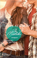 http://myreadingpalace.blogspot.de/2017/01/rezension-mistake-niemand-ist-perfekt.html