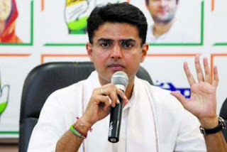 government-reduce-petrol-diesel-price-sachin-pilot