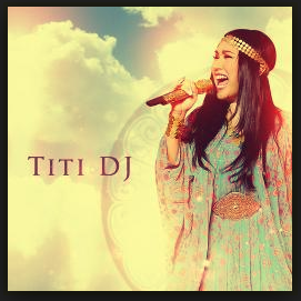 Download Lagu Titi Dj, Download Lagu Titi Dj full album-Download Lagu Titi Dj album Titi Dj -Download Lagu Titi Dj album Titi Dj Terlengkap Full RAR-Download Lagu Titi Dj Kita Masih Muda-Download Lagu Titi Dj Hidupku Penuh Warna-Download Lagu Titi Dj Inikah Khayalku-Download Lagu Titi Dj Aku dan Diriku