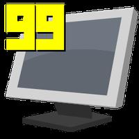 fraps 99