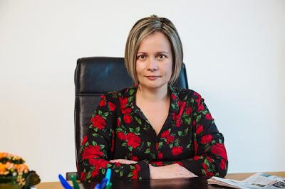 Υπ. Εργασίας: «Δεν υπάρχουν εργαζόμενοι δεύτερης κατηγορίας» Απάντηση σε ερώτηση βουλευτών του ΣΥΡΙΖΑ μεταξύ των οποίων και η βουλεύτρια Πιερίας Ε. Σκούφα