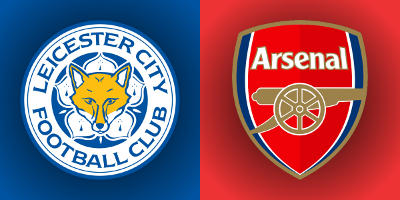 leicester-away-red.png