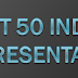 UTI presentation on Nifty Next50 fund