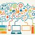 Yang Perlu Kamu Ketahui Tentang Layanan Cloud Computing Raksasa Dunia