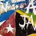 Se viene Havana meets Kingston