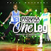 Patapaa ft Article Wan - One Leg (Prod By King Odyssey)