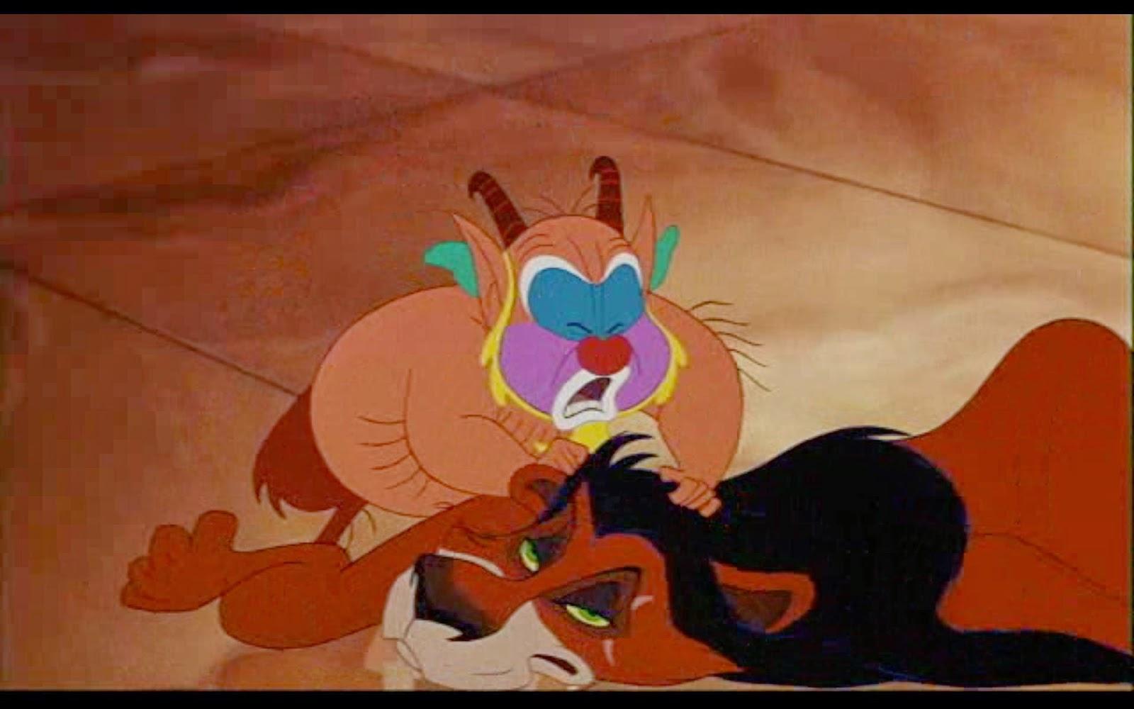1 2 King Cameos Lion 1