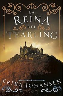 http://www.nuevavalquirias.com/trilogia-la-reina-del-tearling-libro-comprar.html