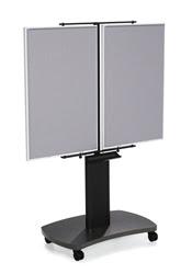 Modern Presentation Board