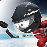stickman ice hockey apk full