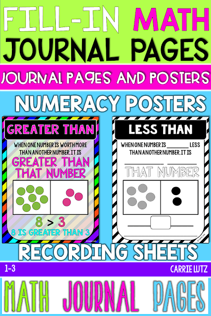 https://www.teacherspayteachers.com/Product/MATH-STRATEGY-POSTERS-and-Other-Resources-3452623