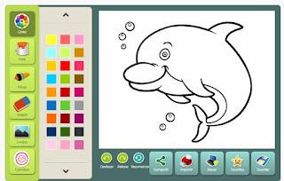 http://animais.colorir.com/o-mar/boto-cor-de-rosa.html