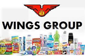 Penerimaan Besar - Besaran Karyawan PT. Sayap Mas Utama (Wings Group) Tingkat SMK/SMA/D3/S1/S2 Terbuka 6 Posisi Jabatan Menarik