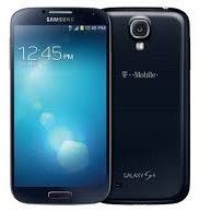 Imei Samsung S4 i9500 Mediatek