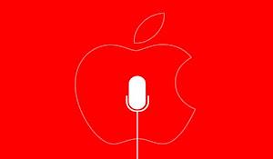 İOS Dubblaj Uygulaması İphone ve İpad için İndir