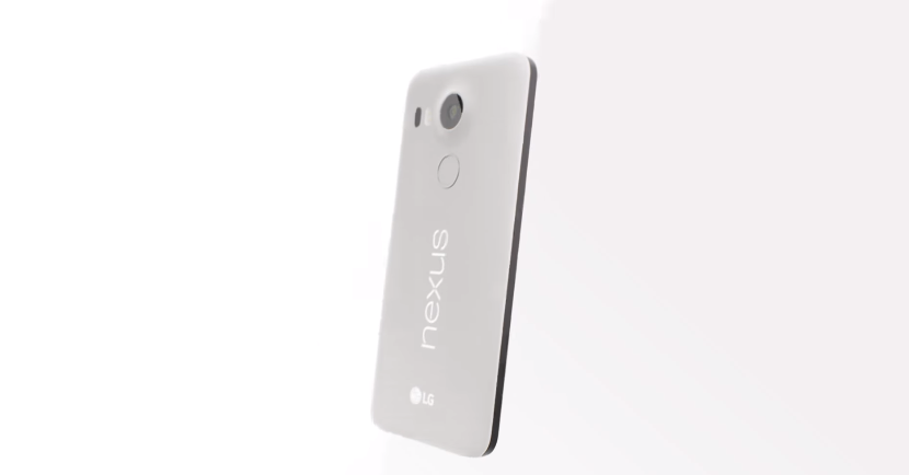 Google Nexus 5X TV Ad, Features Song by Major Lazer, DJ Snake, & MØ