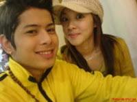 "Sandara ""Dara"" Park and Joseph Bitangcol photo 1"