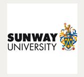 Info Pendaftaran Mahasiswa Baru Sunway University 2018-2019