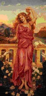 Mitoloji Nedir? Nasıl Oluşmuştur?