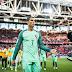 Portugal derrotó 1-0 a Rusia