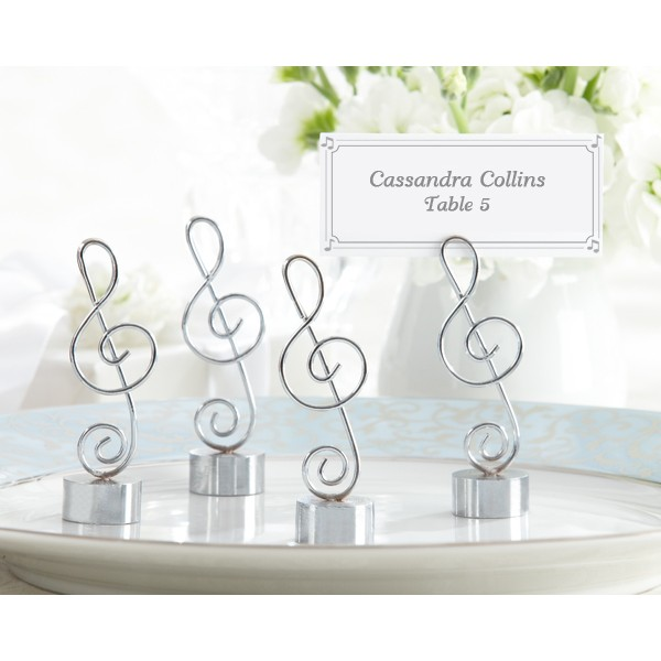 imagen decoracion para bodas