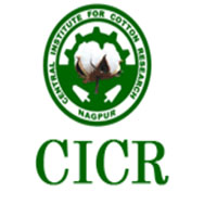 CICR Recruitment 2017