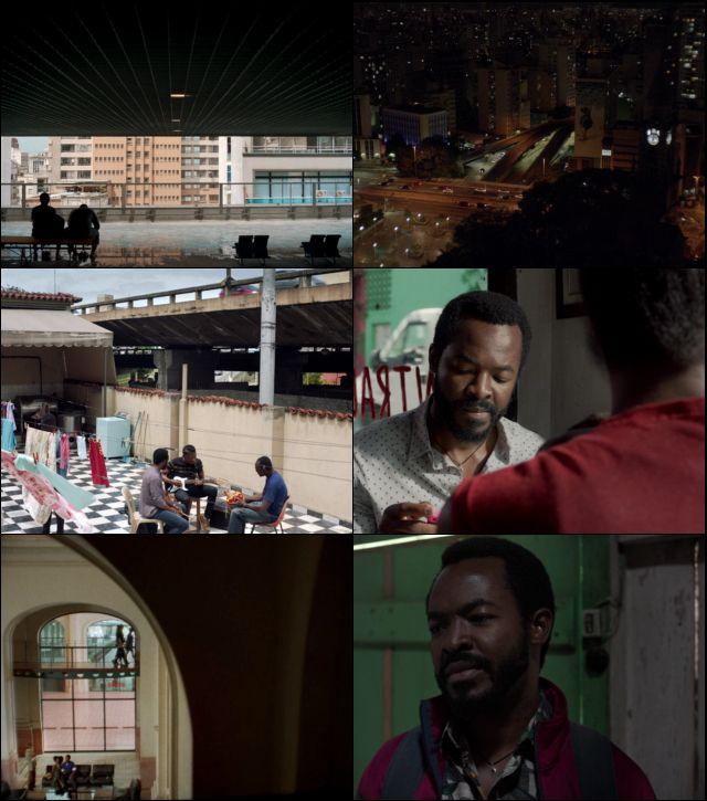 La Ciudad de los Pájaros (2020) HD 1080p y 720p V.O.S.E