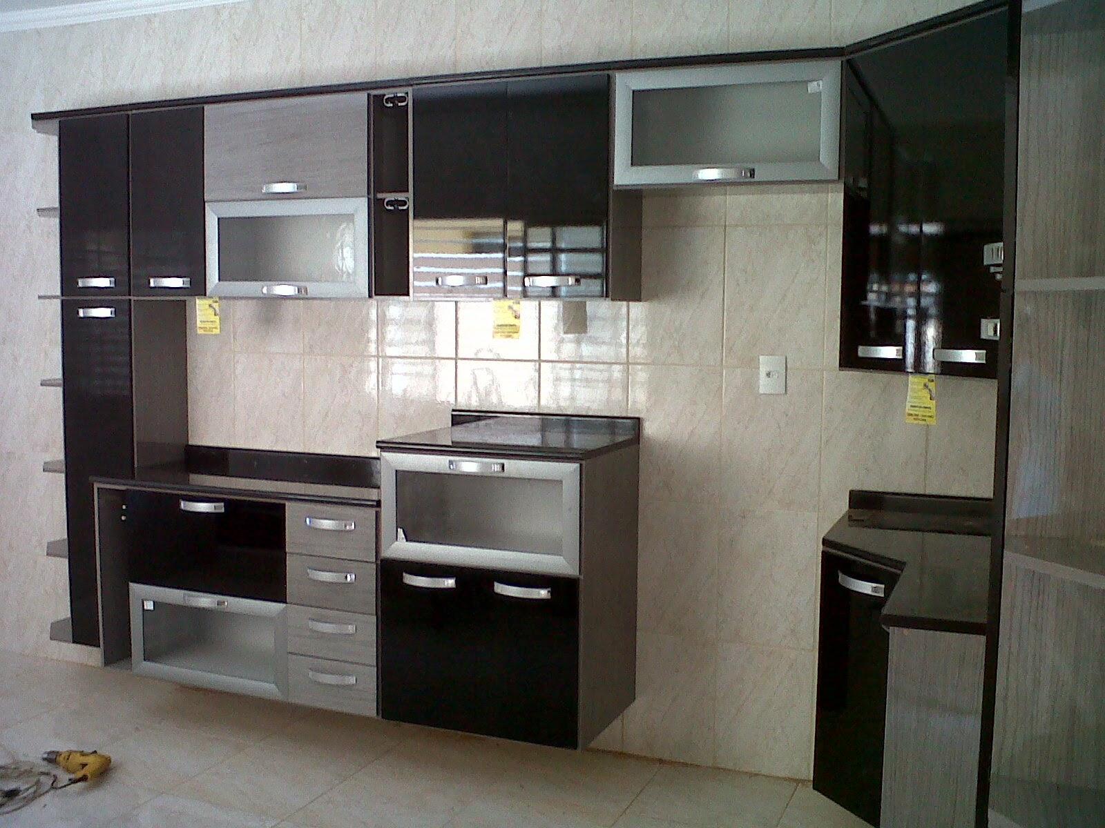 Promoção deMontagem dos Móveis da Rede de Lojas Marabraz Campinas #5A5044 1600 1200