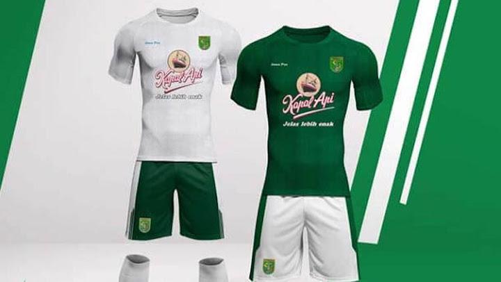 kit-dls-persebaya-2019-2020