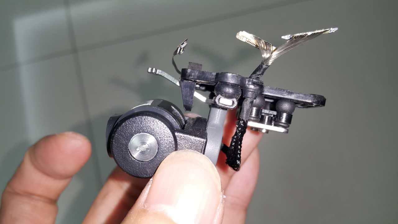 ad drone