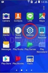 Cara Menghapus Cache Di Hp Android Samsung Tanpa Aplikasi Cara Menghapus Cache Di Hp Android Samsung Tanpa Aplikasi