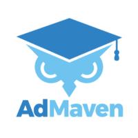 Ad Maven