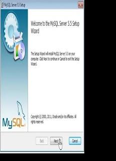 """<img src=""""https://2.bp.blogspot.com/-bNoaYacxFWw/XJ3vuNhzAvI/AAAAAAAAAhQ/lNN3GGtiIqoevlqrXo358FEfhX5Q8JujACLcBGAs/s320/aplikasi-sia-bumdes-instalasi-file%2Bmysql-5.5.20.msi.-KLIK-NEXT-download.webp"""" alt=""""aplikasi SIA BUMDes, Next install file mysql-5.5.20 msi klik next""""/>"""