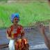 New Video   Timbulo ft.Nay Lee-Ngomani