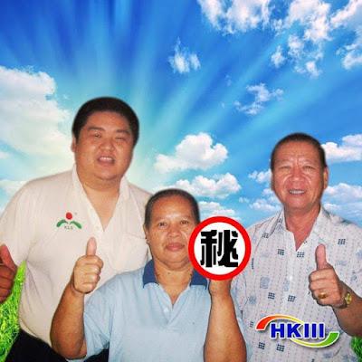 https://www.hk3.com.my/zh/%E7%B3%96%E5%B0%BF%E7%97%85%E6%88%AA%E8%82%A2%E7%97%8A%E6%84%88/
