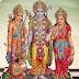 श्रीरामचरित मानस: हर युग, हर व्यक्ति के लिए प्रासंगिक... Shri Ram Charit Manas, Hindi Literature, Reading, Writing, Goswami Tulsidas, Mithilesh