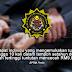 Buat Tuntutan Palsu RM37k, 23 Penjawat Awam Ditahan