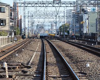 TORAJIRO 通信