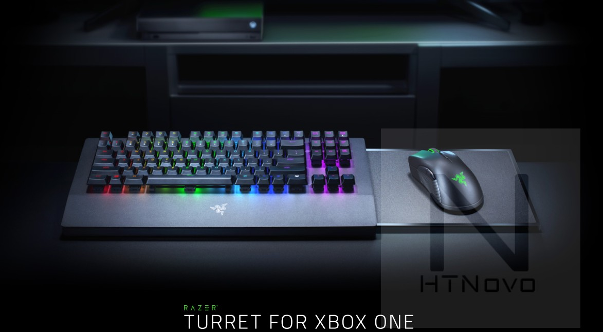 Razer-Turret-Xbox-One