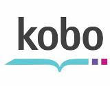 https://www.kobo.com/it/en/ebook/manuale-di-magia-bianca