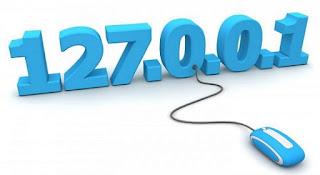 Mengenal IP Address Dan Pengertian IPv4
