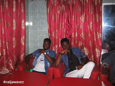 IMG 0103 - ENTERTAINMENT: Busterous Live with Bustapop and Friends (DMG Worldwide)... Photos