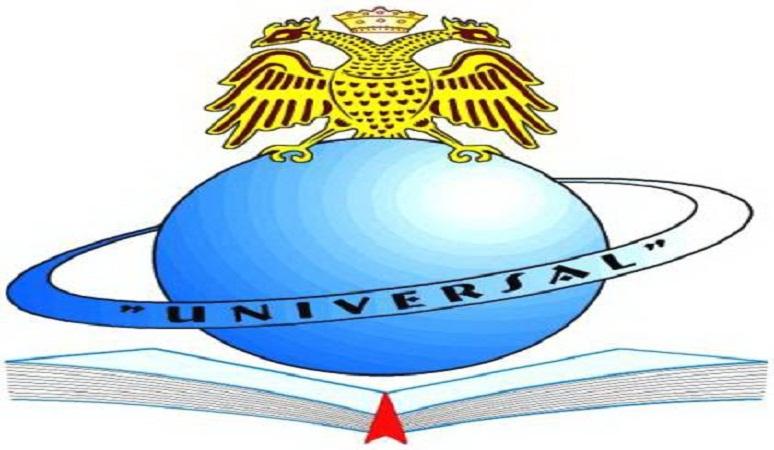 PENERIMAAN MAHASISWA BARU (AMIK UNIVERSAL) 2018-2019 AKADEMI MANAJEMEN INFORMATIKA DAN KOMPUTER UNIVERSAL