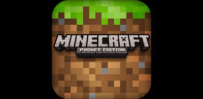 17 /12 تحديث للعبة ماين كرافت Minecraft Pocket Edition v0.2.1