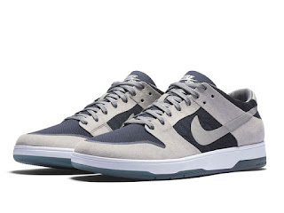Nike SB Zoom Dunk Low Elite @LoriaSkateShop