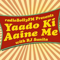Yaado Ki Aaine Me: Episode 2